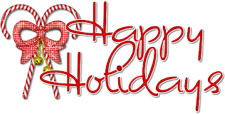 michael offutt happy holidays 2017 edition