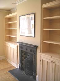 wall tv cabinet bedroom tv unit panel design