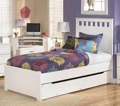 kids corner bookcase bedroom design multifunction space saving kids trundle twin bed
