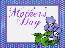 mother u0027s day free clipart for kids u0026 teachers