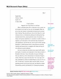 cover page to resume research paper resume example blank outline cover page format outline research paper page paragraph sample page research paper template essay outline paragraph sample format research