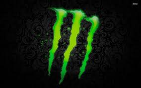 subaru logo wallpaper monster energy logo 704523 walldevil
