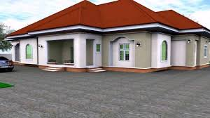 Modern Home Designs by 5 Beautiful House Designs In Nigeria Naij Com