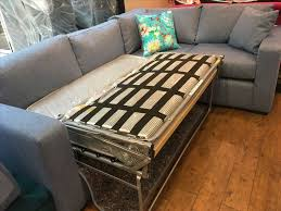 the 25 best corner sofa bed clearance ideas on pinterest pit