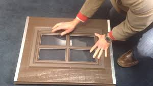 Window Replacement Home Depot Garage Door Window Inserts Home Depot Doortodumpus Garage Door