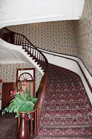 Galena Illinois Haunted Desoto House Hotel Galena Il Midwest Wanderer