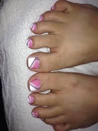 toes nails nail creations u0026 designs i love pinterest toe