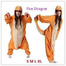 Charizard Halloween Costume Charizard Onesie Bottle Fireball U003d Halloween