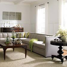 Leather Sectional Sofa Design Ideas With Sectional Sofa Designs - Sectional sofa design