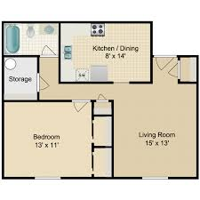 1 bedroom apartments for rent in clarksville tn the villages at peachers mill availability floor plans pricing