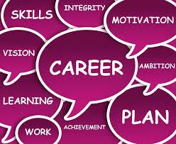 13 best transferable skills images on pinterest career