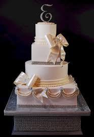 wedding cake exles bintou s tacori men 39s wedding band satin finish 60mm bold