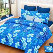 bed sheets reviews bed linen amazing premium bed sheets sheets tempurpedic mattress