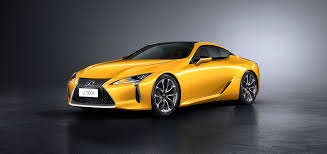 lexus lfa in the philippines lexus hybrid sales soar 225 in the first half of 2017 in the uae