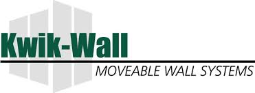 Movable Wall Partitions Kwik Wall Operable Partitions Movable Glass Walls U0026 Accordion