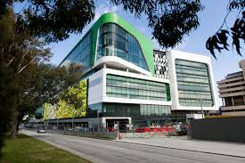wa health new children s hospital project government of latest images water quality news