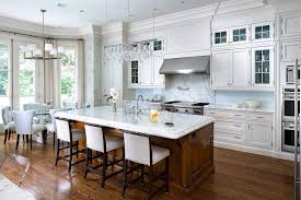 lairage cuisine leroy merlin eclairage cuisine leroy merlin maison design bahbe com