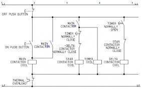 wiring diagram motor control circuit u2013 readingrat net