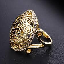 women big rings images Rings fancy jewellers jpg