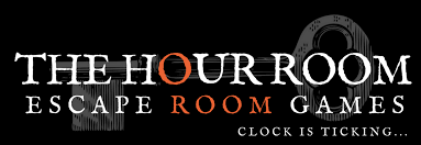 the hour room escape room games