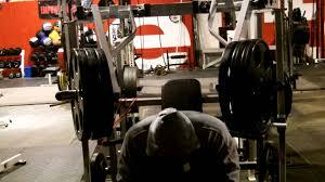 elitefts com mountain dog chest training decline machine with