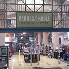 Barnes And Noble Springfield Barnes And Noble Illinois State Barnes Noble Princeton Market