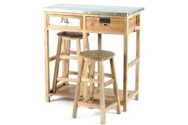 table cuisine pliable table de cuisine pliable cethosia me