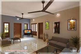 middle class home interior design indian home interior design photos middle class middle class