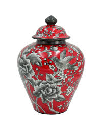 chinese ginger jars chinese ginger jars suppliers and
