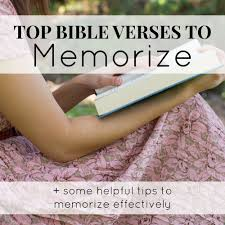 praise and thanksgiving verses top bible verses to memorize peaceful home