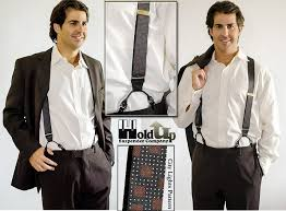 usa made suspenders from holdup suspender company in 350 styles