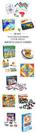 mpmk gift guide top toys for building stem skills math baby