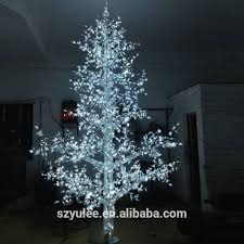 Decorative Trees With Lights Giant Led Light Tree Giant Led Light Tree Suppliers And