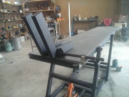 Motorcycle Bench Lift 41 Best Motorcycle Lift Table Images On Pinterest Lift Table