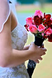how to save money on wedding flowers how to save money on wedding flowers wedding and weddings