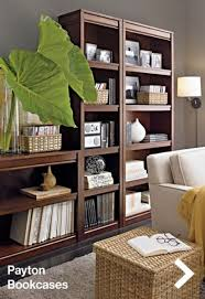 Simple But Smart Living Room Storage Ideas DigsDigs - Bedroom storage designs