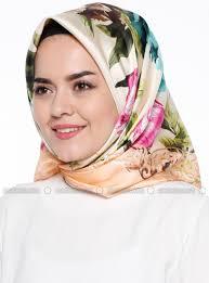 silk home floral 100 silk scarf silk home