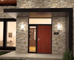 black outdoor lighting fixtures lights commercial lighting fixtures exterior architecture home