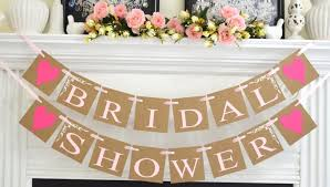 best bridal shower favors bridal 11 best bridal shower and interactive