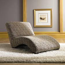 Big Comfy Chaise Lounge Furniture Comfortable Chair Design With Elegant Indoor Chaise