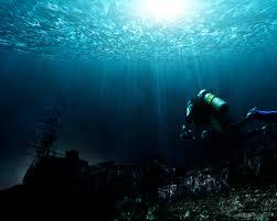 photohop tutorial link making a beautiful ocean scene