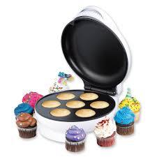 cake maker alphaespace inc rakuten global market smart planet mini cup