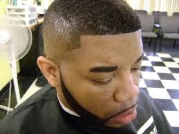 coupe cheveux homme noir coupe de cheveux homme noir court coiffure en image