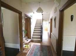 interior wonderful home interior pictures home interior design