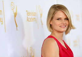 back of joelle carters hair joelle carter an evening with justified 12 gotceleb