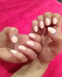 type of artificial nail enhancements acrylics gels u0026 silks