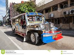 philippines jeepney for sale philippine jeepney editorial stock image image 94254519