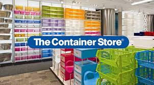 the container store the container store stacking up ethically thoughts on topics