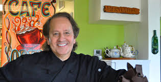 tom worhach u0026 bsweet coffee shop great chefs