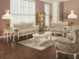 Victorian Sofa Set by Used Victorian Furniture For Sale Delightful Image Of Decoration